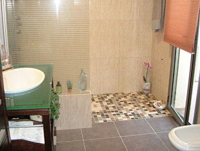 Cambio de ba era por plato ducha barcelona cambiar ba era - Quitar banera y poner plato de ducha ...
